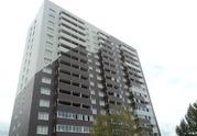 Продается 2-комнатная квартира в готовом доме на 8 Марта 17а. Новый .