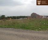 Продажа участка, Бакеево, Солнечногорский район, кп Бакеево-2 - Фото 2