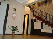 Продам: часть дома 142 м2 на участке 6 сот.