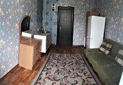 Комната, ул. 40 лет Октября, 32 - Фото 2
