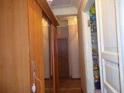 2-х комнатная квартира пл.48.4 в г. Кашира Московской области по ул. ., Купить квартиру в Кашире по недорогой цене, ID объекта - 321336235 - Фото 11