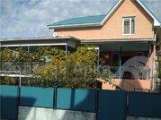 Продажа дома, Агой, Туапсинский район, Черноморье улица - Фото 5