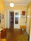 Продажа квартиры, Улица Бранткална Детлава, Купить квартиру Рига, Латвия по недорогой цене, ID объекта - 319370103 - Фото 8