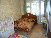 2-комнатная квартира на Зеленой 34 - Фото 4