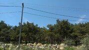 Участок ст Мрия, Земельные участки в Севастополе, ID объекта - 201220499 - Фото 3
