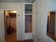Двухкомнатная, город Саратов, Купить квартиру в Саратове по недорогой цене, ID объекта - 318107991 - Фото 8