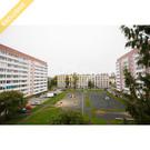 Предлагается к продаже 1-комнатная квартира по ул.Архипова, д.22, Купить квартиру в Петрозаводске по недорогой цене, ID объекта - 322022206 - Фото 5