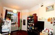 Продажа квартиры, Улица Авоту, Купить квартиру Рига, Латвия по недорогой цене, ID объекта - 317356526 - Фото 4