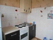 Продажа квартиры, Кемерово, Ул. Патриотов - Фото 2