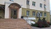 Продажа квартиры, Рязань, дп - Фото 1