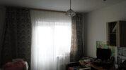 Продажа студии, 19.7 м2, этаж 6 из 9, Купить квартиру в Искитиме по недорогой цене, ID объекта - 318178095 - Фото 3