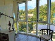 Квартира у моря с 3 спальными комнатами, Продажа квартир в Сочи, ID объекта - 322715246 - Фото 7