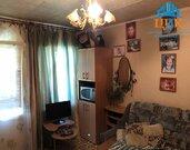 Недорогая двухкомнатная квартира, в жилом состоянии - Фото 5