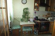 Двухкомнатная, город Саратов, Продажа квартир в Саратове, ID объекта - 319939100 - Фото 8