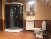 Продается: дом 135 м2 на участке 7 сот., Продажа домов и коттеджей в Волоколамске, ID объекта - 504153678 - Фото 5