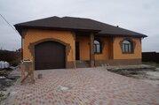 Новый дом 140 кв.м с полным ремонтом и благоустройством территории в . - Фото 3