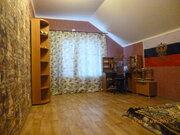 Продам дом 160 м2 с ремонтом под ключ, Продажа домов и коттеджей в Ставрополе, ID объекта - 502858443 - Фото 30