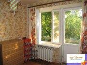 1 550 000 Руб., Продается 4-комнатная квартира, Купить квартиру в Таганроге по недорогой цене, ID объекта - 316970684 - Фото 3