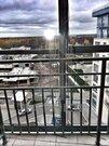 Продажа: Квартира 1-ком. Дубравная 28 а, Купить квартиру в Казани по недорогой цене, ID объекта - 317116396 - Фото 4