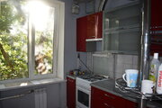 Квартира, ул. Прохладная, д.5