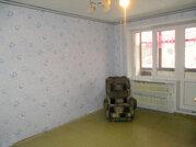 Продажа: 1 к.кв. ул. Докучаева, 54а - Фото 2