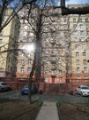Квартира, ул. 3-я Фрунзенская, 4