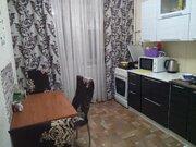 Трехкомнатная квартира, Чебоксары, Афанасьева ,12 - Фото 5