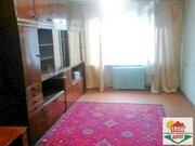 Продам 2-к квартиру 44 кв.м. в г. Малоярославец, ул. Московская