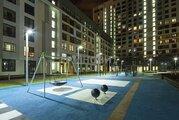 Продажа квартиры, Новосибирск, Ул. Дунаевского - Фото 1