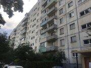 Продам 2 комнатную квартиру в Серпухове. - Фото 1