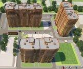 Продажа квартиры, Краснодар, Улица им Репина - Фото 1