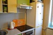 Продаю квартиру по ул. Анатолия, 7 - Фото 2