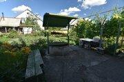 Продается дом с земельным участком, 4-ый Брусничный пр-д - Фото 5