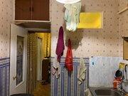 1 к квартира Королев ул. Комитетская - Фото 5