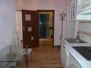 2 комнатная квартира посуточно от хозяев в г. Ильичевске wi-fi , докум, Квартиры посуточно в Ильичёвске, ID объекта - 300558223 - Фото 15
