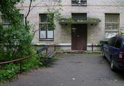 Продается 2-к квартира п.Новое Гришино д.16 Дмитровский р-он - Фото 1