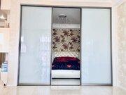 Продается 2-комн. квартира 80 м2, Калининград, Купить квартиру в Калининграде по недорогой цене, ID объекта - 323364992 - Фото 15