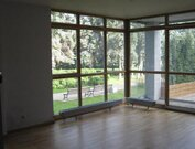 Продажа квартиры, Купить квартиру Рига, Латвия по недорогой цене, ID объекта - 313137018 - Фото 1
