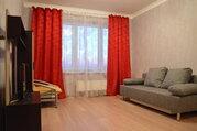 23 000 Руб., Сдается однокомнатная квартира, Аренда квартир в Домодедово, ID объекта - 333132335 - Фото 7