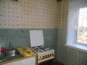 Продается 1-комнатная квартира на 4-м этаже в 5-этажном кирпичном доме - Фото 2