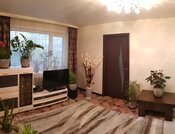 2-к квартира ул. Антона Петрова, 110
