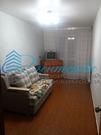 Продажа квартиры, Новосибирск, Ул. Саввы Кожевникова - Фото 4
