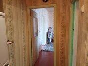 1 599 000 Руб., Рос7 1831231 г.Ясногорск, 3-х комн. квартира 59,6 кв.м., Купить квартиру в Ясногорске по недорогой цене, ID объекта - 326599720 - Фото 12