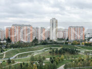 12 900 000 Руб., Продается 3-х комнатная квартира, Продажа квартир в Москве, ID объекта - 332235986 - Фото 17