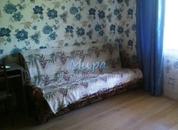Юлия! Сдается с 25 января однокомнатная квартира в шаговой доступно - Фото 5