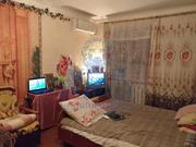 Продам квартира в г. Батайске (08963)