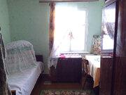 Продажа дома, Бунинский, Урицкий район, Школьный пер. - Фото 5