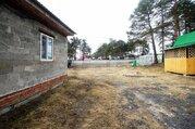 3 300 000 Руб., Продам коттедж, Продажа домов и коттеджей в Ялуторовске, ID объекта - 503054653 - Фото 3