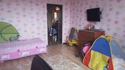 3 100 000 Руб., 2-х квартира ул.Шмидта, Купить квартиру в новостройке от застройщика в Ессентуках, ID объекта - 316085594 - Фото 7