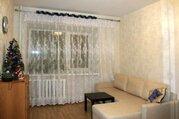Аренда квартиры, Аренда квартир в Ярославле, ID объекта - 315319000 - Фото 1